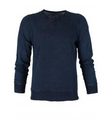 481a69ec155 Мъжка блуза 39210