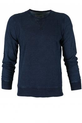 Мъжка блуза 39210