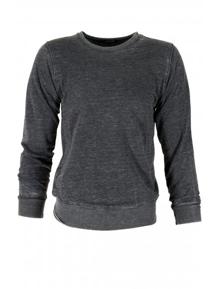 Мъжка блуза LP2566 сива