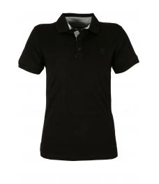 Блуза с якичка Slim fit 1021 001