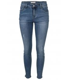 84d8992881a Дамски дънки и панталони големи размери