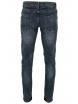 Мъжки дънки Skinny E517