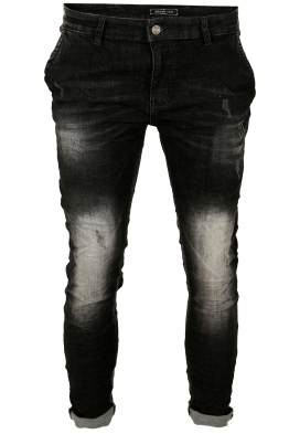 Мъжки дънки Skinny MT 315