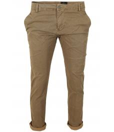 Чино панталон 307 бежов