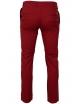 Чино панталон M933-7 бордо