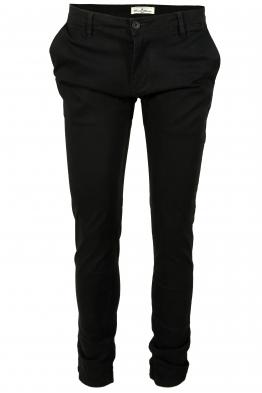 Чино панталон SK 9832 черен 001