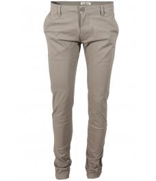 Чино панталон SK 9841 сив
