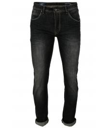 Мъжки дънки  R1622