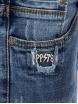 Дамски дънки 6128