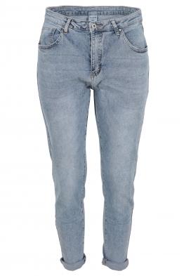 Дамски дънки Mom jeans WL 1476