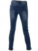Дамски дънки Y1570