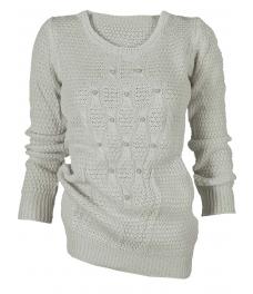 Пуловер ШЕРИЛ 1112