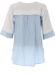 Дамска блуза 8075 А-1