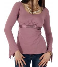 Дамска блуза МИСС