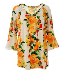 Дамска блуза ЕТЕРА А-3