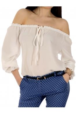 Блуза ЛАТИСА