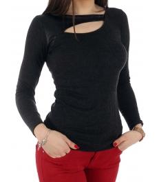 Дамска блуза Дикси