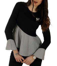 Дамска блуза НАНСИ