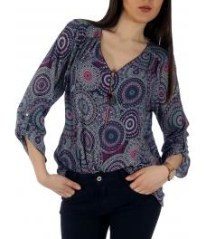 Дамска блуза Оливия