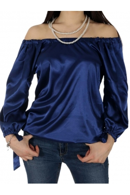 Блуза Грасиела