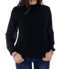 Блуза МИА A-1