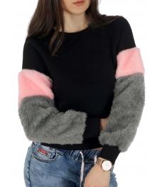 Блуза ХОТ