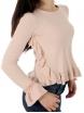 Дамска блуза  P 3897