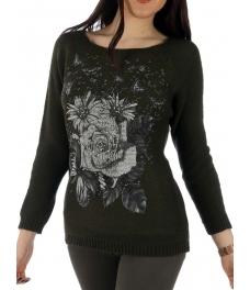 Дамска блуза ЛАЛА