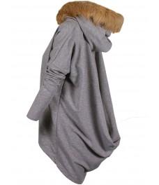 Блуза Алегра B - 1