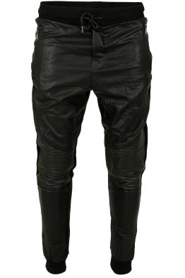 Мъжки панталон АМАЗОН 8582