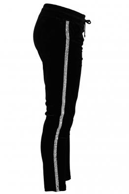 Дамски панталон YS 059