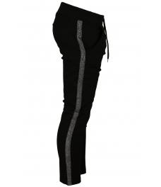 Панталон от трико BLING