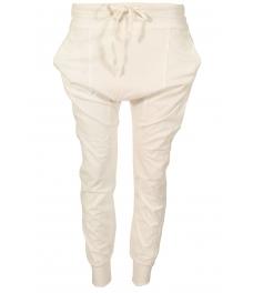 Дамски панталон Модена В-1