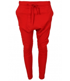 Дамски панталон Модена
