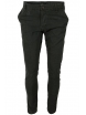 Чино панталон CZD 6031 антрацит