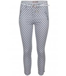 Дамски панталон DM 6797J-11