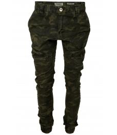 Панталон P8625