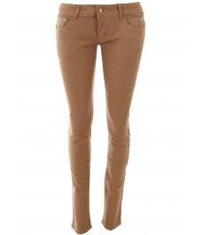 Дамски панталон 1046
