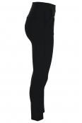 Дамски макси клин YM 342-68 черен