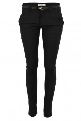 Дамски панталон DM 8790 черен