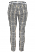 Дамски панталон DM 9023J 14-A