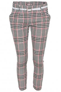 Дамски панталон DM 9023J 15-A