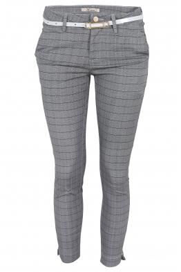 Дамски панталон DM 9503J 2-B