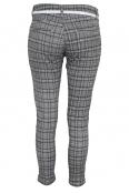 Дамски панталон DM 9503J-17