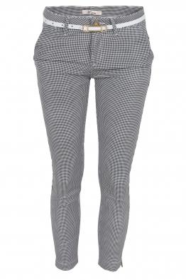 Дамски панталон DM 9503J-4