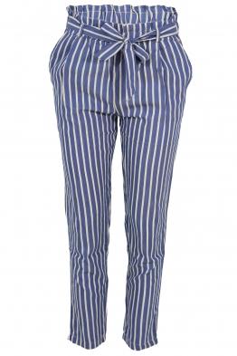 Дамски панталон MAYBE A-1