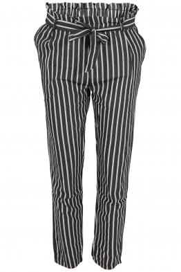 Дамски панталон MAYBE A-2