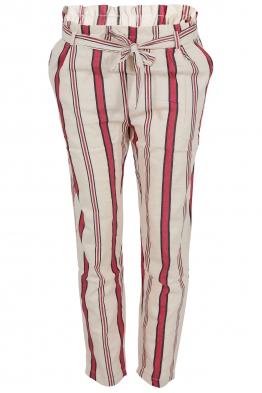 Дамски панталон MAYBE A-4