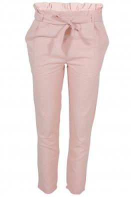 Дамски панталон MAYBE A-6