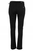 Дамски панталон MD 6619